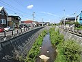 Iga-River-3.jpg