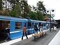Igelboda station 2018.jpg