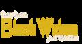 Iggy Azalea - Black Widow (Logo).png