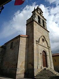 Iglesia Mieza (Las Arribes).jpg