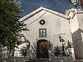 Iglesia San Lorenzo en Guájar-Faragüit.jpg