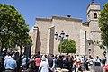 Iglesia Santiago Apóstol (Villanueva de Alcardete).jpg