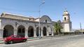 Iglesia de Characato 01.png