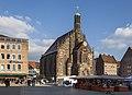 Iglesia de Nuestra Señora, Núremberg, Alemania, 2013-03-16, DD 10.jpg