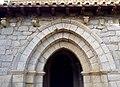 Iglesia de San Esteban (Eusa, Navarra) - panoramio - Miguel Á. Sancha M. (5).jpg