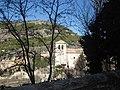 Iglesia de San Miguel. Cuenca.jpg