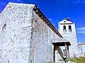 Iglesia de San Miguel en Cabanillas.jpg
