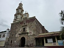 Iglesia en Ajijic, Jalisco 2.jpg
