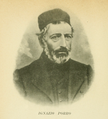 Ignazio Porro.png