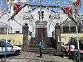 Igreja de São Roque, Funchal, Madeira - IMG 7699.jpg
