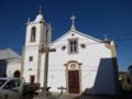Igreja do Carvalhal, Bombarral 2017-09-03.png