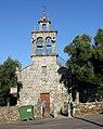 Igrexa de Aguións, A Estrada.jpg