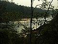 Iguaçu - panoramio (2).jpg
