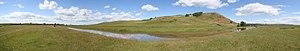 Ik River - Image: Ik Tumutuk Panorama