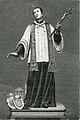 Il Beato Pompilio Maria Pirrotti da Montecalvo Irpino.jpg