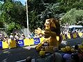 Il Tour 2008 - panoramio - Itto Ogami.jpg