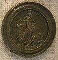 Il moderno, david e golia, 1495-1499 circa.jpg