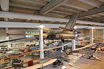 Iljušin IL-28R (NH-4) Keski-Suomen ilmailumuseo 4.JPG