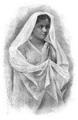 Ilka von Palmay als Mamsell Nitouche (Bühne und Welt 1901).png