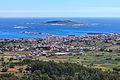 Illa Sálvora e Aguiño. Ribeira. Galiza-2.jpg