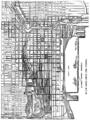 IllinoisTunnelMap1910.png