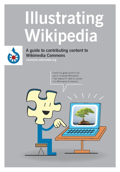 File:Illustrating Wikipedia brochure (Wiki Education Foundation).pdf