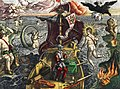 Illustration from Grand Voyages by Theodor de Bry, digitally enhanced by rawpixel-com 3.jpg