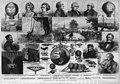 Illustrations of the centenary of ballooning LCCN2002721523.jpg