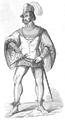 Illustrirte Zeitung (1843) 07 013 3 Orsine - Hr Wächter.PNG