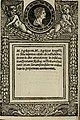 Illvstrivm imagines (1517) (14596025350).jpg