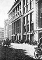 Ilyinka Peterburgskij bank.jpg