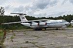 Ilyushin Il-76T 'RA-76460' (39602679211).jpg