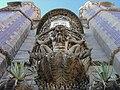 Image-Pena Palace Triton edited.JPG