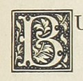 Image taken from page 311 of 'A Noble Woman' (11054512685).jpg