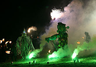 https://upload.wikimedia.org/wikipedia/commons/thumb/c/c7/Imbolc_battle_Frost_Green.jpg/330px-Imbolc_battle_Frost_Green.jpg