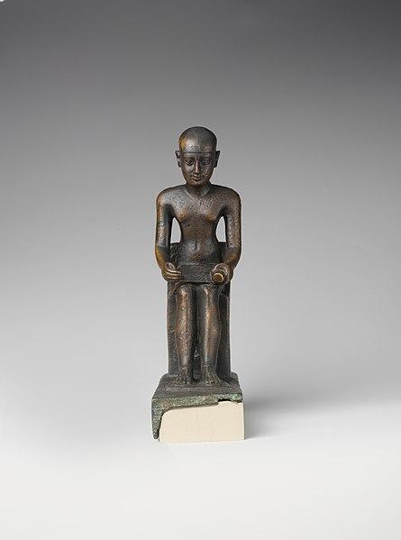 imhotep - image 9
