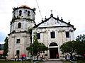 Immaculate Conception Parish Church.JPG