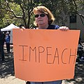 Impeachment March (35553360871).jpg