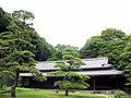 Imperial Palace - Samurai guard house.jpg