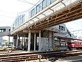 Ina Station (2018-04-21) 06.jpg