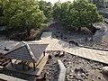 Inasayama zoo - panoramio (2).jpg