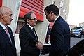Inauguración de los XVIII Juegos Mediterráneos 01.jpg