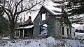 Incendie de la maison Noyes a Brompton - panoramio (2).jpg