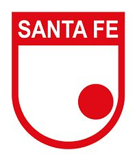 Independiente santa Fe.jpg
