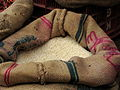 India - Markets - rice (5208913462).jpg