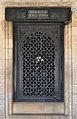 India - Tipu Sultan Tomb 08.jpg