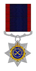 Indian Order of Merit 1944.jpg