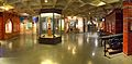 Indian Science and Technology Heritage Gallery - National Science Centre - New Delhi 2014-05-06 0860-0863 Compress.JPG