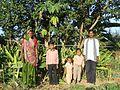 Indian family, Madhya Pradesh.jpg