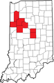 Indiana (HAC) A.png